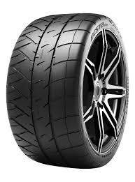 ECSTA V720 - ULTRA HIGH PERFORMANCE / SUMMER ULTRA HIGH PERFORMANCE ... Kumho Road Venture Mt Kl71 Sullivan Tire Auto Service At51p265 75r16 All Terrain Kumho Road Venture Tires Ecsta Ps31 2055515 Ecsta Ps91 Ultra High Performance Summer 265 70r16 Truck 75r16 Flordelamarfilm Solus Kh17 13570 R15 70t Tyreguruie Buyer Coupon Codes Kumho Kohls Coupons July 2018 Mt51 Planetisuzoocom Isuzu Suv Club View Topic Or Hankook Archives Of Past Exhibits Co Inc Marklines Kma03 Canada