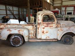 1952 Dodge B For Sale #2123820 - Hemmings Motor News 1952 Dodge Old Pickup Truck Stock Photo 126350068 Alamy 10 Vintage Pickups Under 12000 The Drive Frame Off Stored Power Wagon Vintage For Sale 1950 Dodge B2c Pickup Truck 34 Ton Original For Restoration Youtube Sale Wayfarer Roadster Two Door Business Coupe Rare 1951 Bseries Dually Pickup Truck Auto Restorationice Heartland Trucks Old Sale In Michigan Awesome Rat Rods 2 Dr Saloon Overview Cargurus Classiccarscom Cc983223