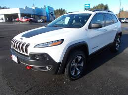 100 Patriot Truck Sales Used Jeep Vehicles For Sale In Port Orchard WA