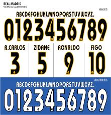 Real Madrid 2003 04 FNTsmall 537—552