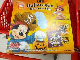 Utz Halloween Pretzel Treats Nutrition search results for utz raleigh cel kids network