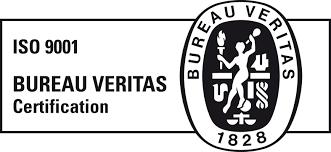 bureau veritas latvia certification bureau veritas 100 images bureau veritas india