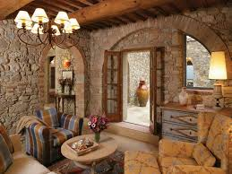 Astounding Tuscan Farmhouse Decorating Photo Above Is Other Parts Of Home Decorationing Ideas Aceitepimientacom