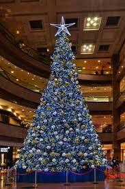 Tannenbaum Christmas Tree Farm Michigan by Visit The Capitol Christmas Tree This Holiday Season Christmas
