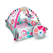 Evenflo Circus High Chair Recall by Bright Starts Our Brands Kids Ii