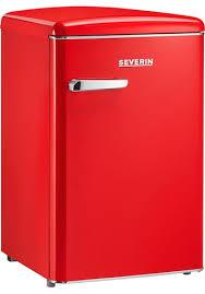 mini kühlschrank für ihre minibar quelle