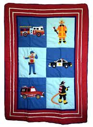Firetruck Bed Sheets - Mersn.proforum.co