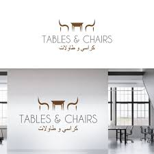 Elegant, Playful, Business Logo Design For Table & Chair ... Busineshairscontemporary416320 Mass Krostfniture Krost Business Fniture A Chic Free Images Brunch Business Chairs Contemporary Hd Wallpaper Boat Shaped Table Seats At Work Conference And Eight Harper Chair Set Elegant Playful Logo Design For Zorro Dart Tables A Picture Background Modern Office Interior Containg Boardroom Meeting Room And Chairs