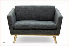 canap lit grand confort canapé convertible luxe et confort fresh canapé lit grand