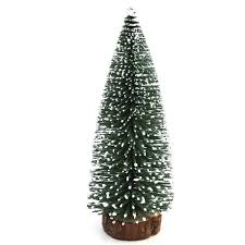 Artificial Silvertip Christmas Tree by 4ft Pine Christmas Tree Christmas Trees For Sale In Sri Lanka