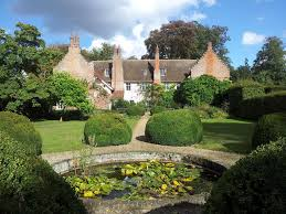 Stunning, Moated 16th Century Manor... - HomeAway Bury Saint Edmunds 144 Best English Country Barn Ideas Images On Pinterest Dream The Dovecote Garden Old Manor House Pig Barn Ref 19749 In West Tithe At Stanway Stanton Cotswolds Uk Stock Saxon Manors One Step Closer To Commercial Zoning Hernando Sun 16th Century Near Dartmouthcoast Homeaway Courtyard In And Image 47250999 Free Images Tree Farm Lawn Mansion Building Home Landscape Water Nature Grass Architecture Quercy Near To Lauzerte Imposing House With Finity Hotel Alfriston Bookingcom Dartmoor Dodford Is A Grade Ii Georgian Manor Beautifully