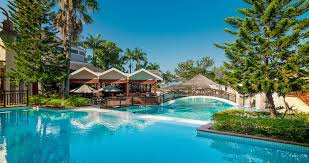 100 Resorts Near Page Az BEACHES Negril AllInclusive Resort On 7Mile Beach Jamaica