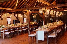 Beautiful Wedding-