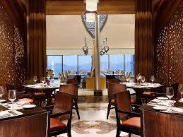 hotel in mekka makkah clock royal tower ein fairmont