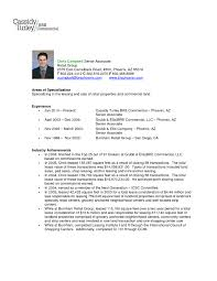 Fair Sample Resume Wireless Sales Representative With Additional Best Ideas Of For Att Rep On Cash Handling Unique Retail Consultant