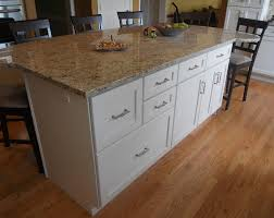 Fabuwood Cabinets Long Island by Residential And Commercial Kitchen And Bath Cabinets Open Door