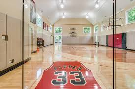 Retired Chicago Bull Scottie Pippen Lists Highland Park Home For ... Justice Royale First Impressions It Could Be A Knockout Toucharcade The Best Nyc Movers Flrate Moving Storage Company Shealytruckcom Local Labor Get Help Elite Alderman Danny Solis Home Facebook E Z Haul Truck Rental Leasing 23 Photos 5624 Hertz Ottawa Equipment Sales Rental Service Chicago Creative Directory Enterprise Cargo Van And Pickup Brochures Page 2