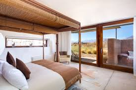 100 Tierra Atacama Hotel And Spa Live The Experience That Is San Pedro De With