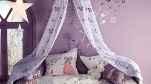 chambre enfant violet une chambre d enfant violette astuces idées déco et inspirations