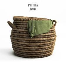 PotteryBarn, Lexine Round Lidded Basket. By Erkin_Aliyev   3DOcean Potterybarn Lexine Round Lidded Basket By Erkin_aliyev 3docean Pottery Barn Barrel Baskets Decorative Storage Barn Australia Nursery Organization And Project Hop To It Easter Goodies Lovely Lucky Life Savannah Utility Au Diy High End Decor Wwwbuildmyartcom Top 10 Wedding Gifts Gift Giving Ideas Pinterest Kitchen Rugs Wire Two Tier Fruit In Bronze Basketball Summer Camp Umag Croatia 2017 Solsemestracom Inspired Tulle Tutu Diy Tutorial Kids Youtube