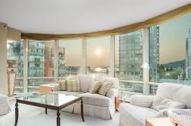 100 Yaletown Lofts For Sale 1509 1500 HORNBY Street In Vancouver Condo For