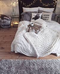 120 Cozy Bedroom For Your Home