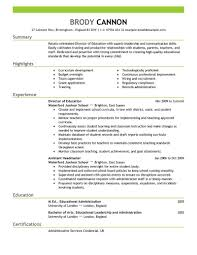 Best Director Resume Example | LiveCareer How To Put Your Education On A Resume Tips Examples Write Killer Software Eeering Rsum Teacher Free Try Today Myperfectresume Teaching Assistant Sample Writing Guide 20 High School Grad Monstercom Section Genius Best Director Example Livecareer Sample Teacher Rumes Special 12 Amazing