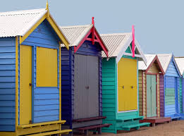 100 Houses Built From Shipping Containers Australia Free Images House Building Home Shed Hut Shack