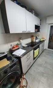 küchenzeile kochinsel oder einbauküche gebraucht kaufen