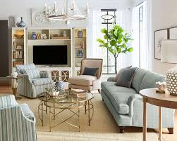 100 Interior Design For Small Flat Scenic Space Living Room Ideas Images Magnificent