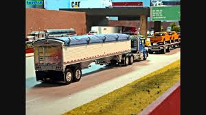 1stPix DIECAST DIORAMAS: 1:64 Trucks, Trucks, & More Trucks - YouTube Diecast Replica Of Kdac Expedite Volvo Vnl670 Dcp 32092 Flickr Promotions Nemf 164 Vnl 670 With Talbert Lowboy Cr England Promotions Tractor Trailerslot Of Direct Inc Your Source For Corgi Ertl Erb Transport Intertional 9400i Die Cast Kenworth W900 Rojo 199900 En Mercado Peterbilt 387 With Kentucky Trailer 1 64 Scale Ebay The Worlds Newest Photos Model And Hive Mind Monfort Colorado Truck Trucks Cars Promotion Toys1com