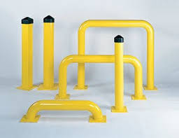 r p h distributors ltd corrosion protection geothermal pipe