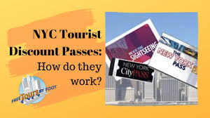 Which New York City Pass Is Best? (tips From A Local Tour Guide) Coupons Promo Codes Shopathecom Free Tokyo Walking Tours Top Picks Cheapo Hack Your Way To 100 Twitter Followers With These 7 Tips Soclmediaposts Hashtag On Miles Is An App That Tracks Your Every Move In Exchange For Student Purchase Program Promotional Products And Custom Logo Apparel Pinnacle Road Runner Png Line Logo Picture 7349 Road Slickdeals Check Out The Official Adidas Ebay Hallmark Coupon Gold Crown Cards Gifts Ibottacom The Best Boxing Week Sales Of 2017 Soccer Reviews For You