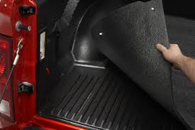 BedRug Floor Truck Bed Mat, BedRug, BMY07SBD | Titan Truck Equipment ... 5 Affordable Ways To Protect Your Truck Bed And More Amazoncom Westin 506145 Mat Automotive Bedrug Bmx00d Floor Ebay Gator Rubber Fast Facts Youtube Xlt Free Shipping On Soft Liner Suzuki Motors Acty Truck Bed Mat Support Rail Set Of 8 Honda 52019 F150 55ft Tonneau Accsories Ford 6 Styleside 65 Grupo1ccom 72019 F250 F350 Dzee Heavyweight Short Dz87011 Impact Access Pickup