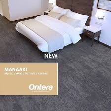 Ontera Carpet Tiles by Images About Ontera Tag On Instagram