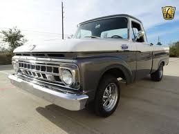 1964 Ford F100 For Sale #2075002 - Hemmings Motor News 1964 Ford F100 Pickup Truck Air Cditioning Ac Systems And Oem Phillip Olivers On Whewell 2 Print Image Old Ford Trucks Custom Cab Pickup Truck Dstone7y Flickr Information Photos Momentcar For Sale Near Cadillac Michigan 49601 Classics 5 Practical Pickups That Make More Sense Than Any Massive Modern Hot Rod Network 2070502 Hemmings Motor News Original Clean F 250 Vintage