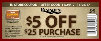In Store Coupon | Reasor's Foods Lids Promo Code Free Shipping Niagara Falls Comedy Club Coupon Pizza Hut Factoria Spa Gift Vouchers Delhi Keepcallingcom 2018 Printable Coupons For Chuck E Cheese Pin By A Journey Through Learning Lapbooks On Sales And 2017 Labor Day And Promo Codes From 100 Stores Lidscom Discounts Idme Shop Mlb Shop December Sears Optical Prodirectsoccercom Voucher Discount Acu Army Codes Chase 125 Dollars