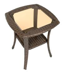 Patio Side Tables At Walmart by Recliner Side Table Walmart 83 Wonderful Sears Patio Furniture