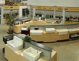 Sacramento Plumbing Supplies Bathroom Fixtures Kitchen Fixtures