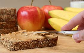 9 quick and healthy bedtime snacks for kids activekids