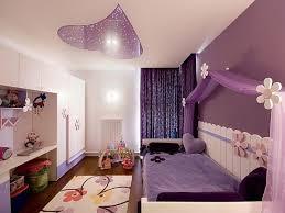 Bedroom Ideas For Teenage Girl Purple And Grey Teens Room Teen Girls Designs Decor