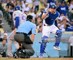 Austin Barnes Photos – Pictures Of Austin Barnes | Getty Images Austin Barnes Signed 11x14 Dodgers Photo Jsa Wp240926 July 23 2017 Los Angeles Youtube Review True Blue La Look To Rookies Andrew Toles Minor League 7 Rbis Lead Win In Sd Turner Hernandez Help Hold Off Diamondbacks 86 Boston Ends Wild Game With 10thning Walkoff Vs Astros World Series Infield Comparison Page 2 2016 Nlds Roster Charlie Culberson Josh Alchetron The Free Social Encyclopedia