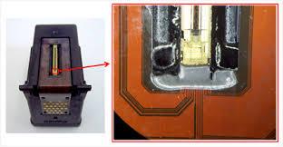 240 241 Cartridge Montage Closeup1 Sm