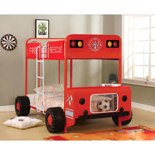 Appealing Bunk Firetruck Bed Fire Truck Furniture For Twin Size ... Awesome Room For A Little Boy The Fire Truck Bed Design 20 Julian Bowen Samson Engine Sam101 Baby Love Pinterest Engine Kids Room Plastic Toddler Fniture Fun Bedding Elmo Set Kidkraft Sets Boys Frisco And Rescue Red Twin Ocfniturecom Bed Fire Engine 140 X 70 1 Taya B Fniture Ideas Stunning Photo Themed Bedroom And Beautiful Amazing With Racing Cars Models Other Lovely Midsleeper Single Fire In Oxford Oxfordshire