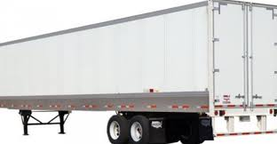Trailer Industry Output Report On The 29 Largest Trailer Builders ...