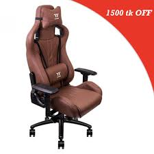 Thermaltake X FIT Real Leather Comfort Size 4D Brown Gaming Chair ... Odyssey Series Executive Office Gaming Chair Lumbar And Headrest Promech Racing Speed998 Brown Cowhide Promech Bc1 Boss Thunderx3 Gear For Esports Egypt Accsories Virgin Megastore Coaster Fine Fniture Turk Cherry Vinyl At Lowescom Shop Killabee Style Flipup Arms Ergonomic Luxury Antique Effect Faux Leather Bean Bag Chairs Or Grey Ferrino Black Rapidx Touch Of Modern Noble Epic Real Blackbrown Likeregal Pc Home Use Gearbest Argos Home Mid Back Officegaming In Peterborough 3995
