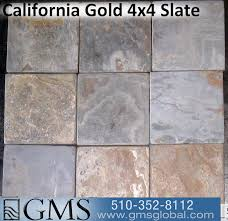 slate tile sale gms in hayward your hayward and east bay