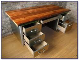 reclaimed wood table top diy tabletop home design ideas