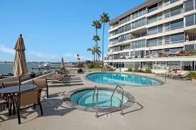 100 Corona Del Mar Apartments CHANNEL REEF 2525 OCEAN BLVD B6 IN CORONA DEL MAR LEASE