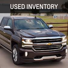 100 Used Trucks In Baton Rouge Gerry Lane Chevrolet New Vehicles In